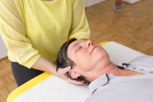 Michaela-Hackl-Massage